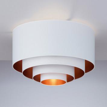 schmitz leuchten online bestellen im reuter shop. Black Bedroom Furniture Sets. Home Design Ideas