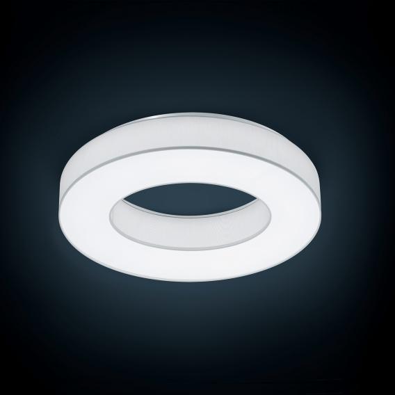 Schmitz Rotonda LED Deckenleuchte offen