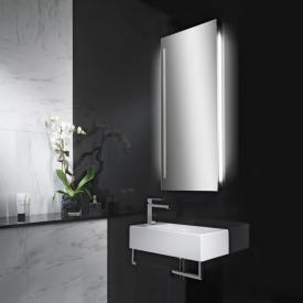 Schneider GRACELINE Lichtspiegel