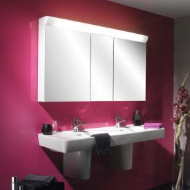 Schneider WANGALINE Spiegelschrank mit 3 Türen