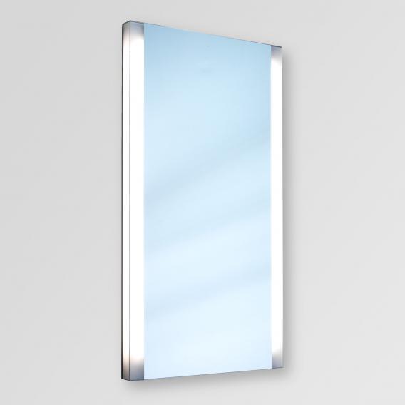 Schneider TRILINE Spiegel mit LED-Beleuchtung ohne Soundsystem