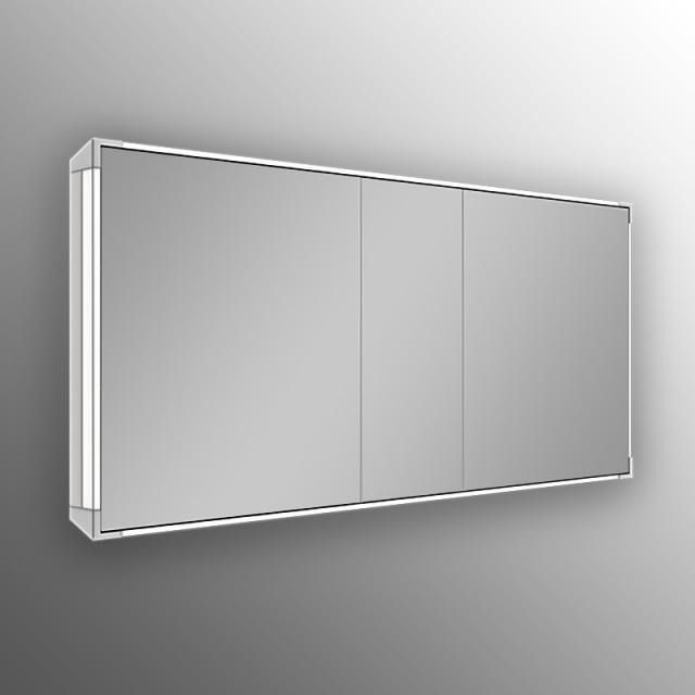 Schneider A-LINE Spiegelschrank mit LED-Beleuchtung