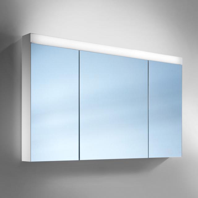 Schneider PATALINE Spiegelschrank, mit 3 Türen