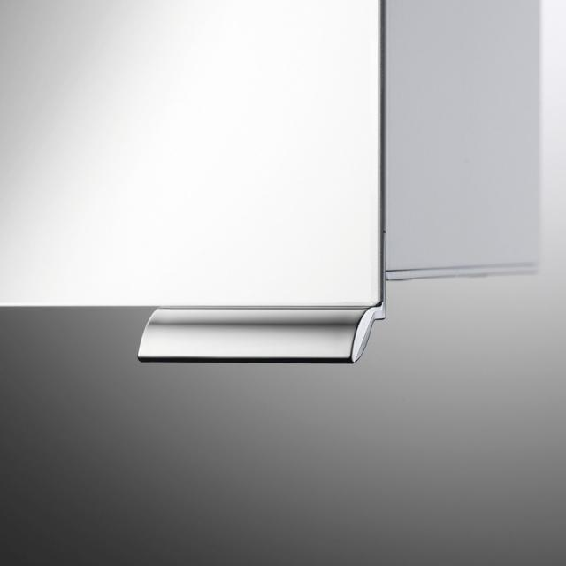 Schneider Türgriff für Spiegelschrank
