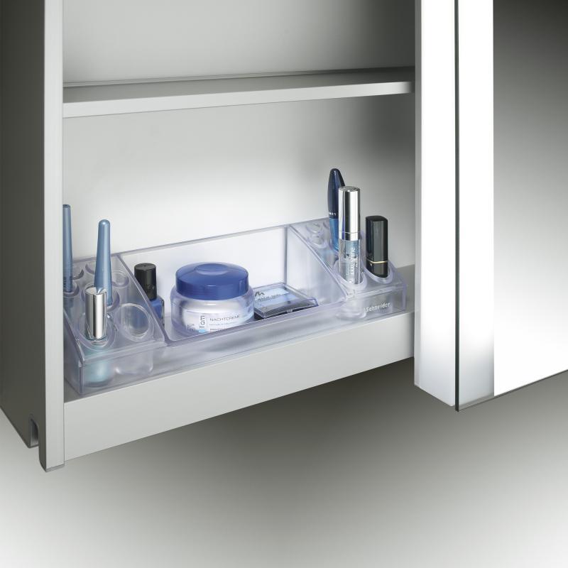 Nett Spiegelschrank Mit Schiebetüren Fotos - Schlafzimmer Ideen ...