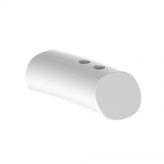 Schütte Cesari selbstreinigende Düse für Dusch-WC