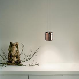 Serien Lighting Cavity S LED Pendelleuchte