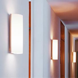 Serien Lighting Club Wandleuchte