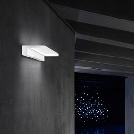 Serien Lighting Crib LED Wandleuchte