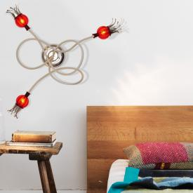Serien Lighting Poppy Ceiling Deckenleuchte