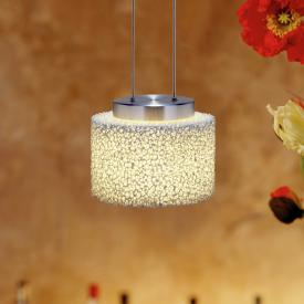 Serien Lighting Reef Single LED Pendelleuchte