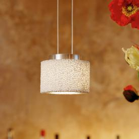 Serien Lighting Reef Single Pendelleuchte