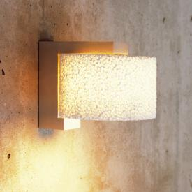 Serien Lighting Reef Wall Wandleuchte