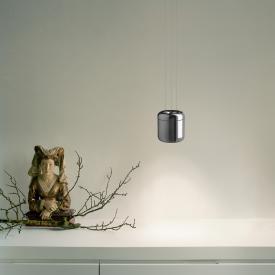 serien.lighting Cavity L LED Pendelleuchte