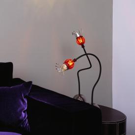serien.lighting Poppy Tischleuchte