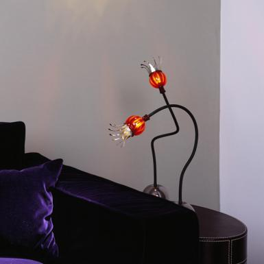 Serien Lighting Poppy