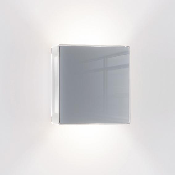 Serien Lighting App LED Wandleuchte
