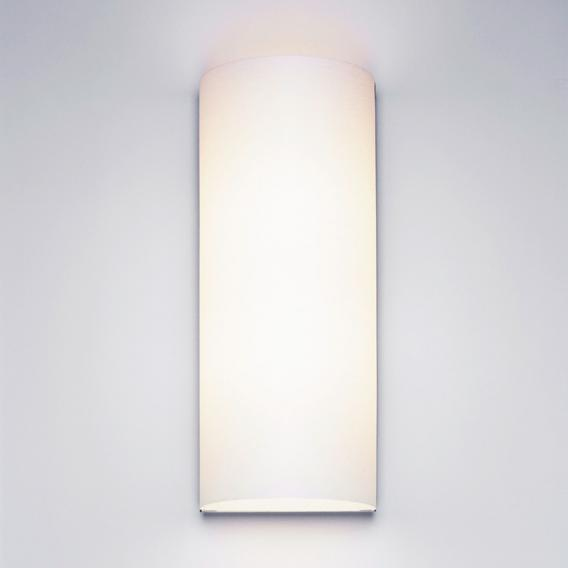 Serien Lighting Club Wandleuchte