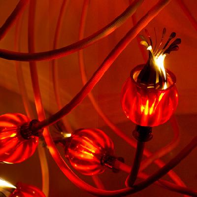 Serien Lighting Poppy Tischleuchte