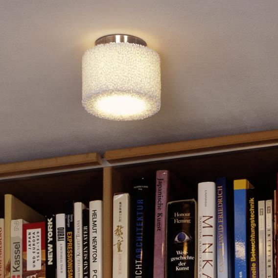 Serien Lighting Reef LED Ceiling Deckenleuchte