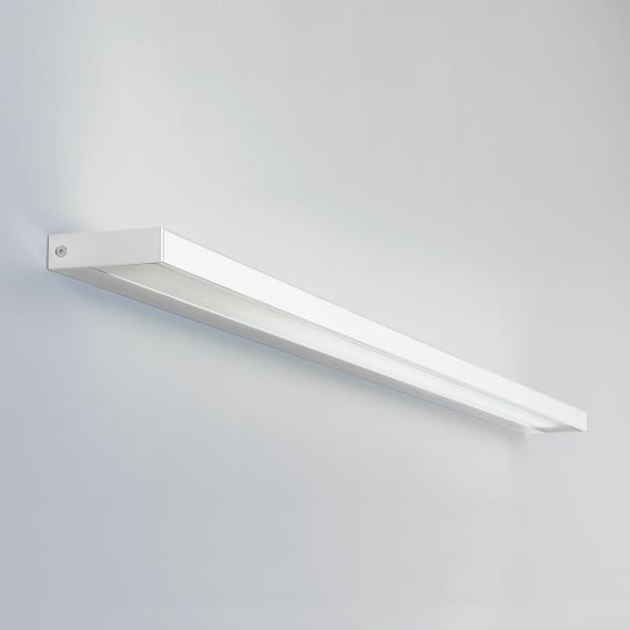 Serien Lighting SML² Wall 1200 LED Wandleuchte