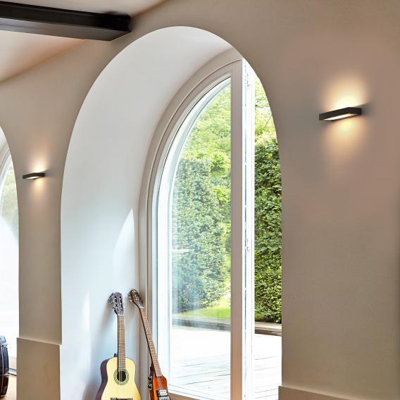 Serien Lighting SML² Wall 150 LED Wandleuchte