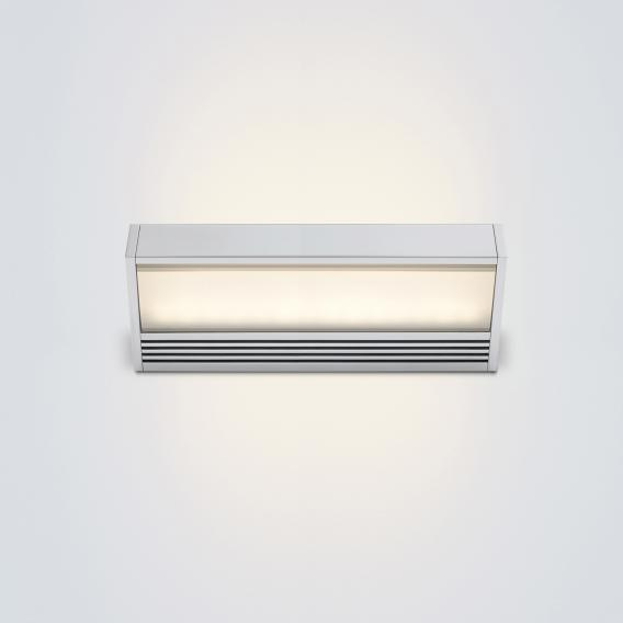 Serien Lighting SML² Wall 220 LED Wandleuchte