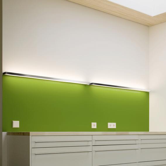 Serien Lighting SML² Wall 900 LED Wandleuchte