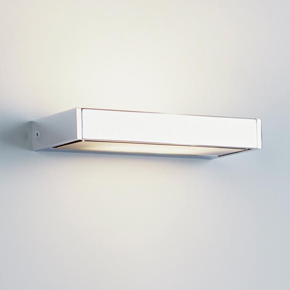 serien.lighting SML Wall large Wandleuchte mit Punktraster