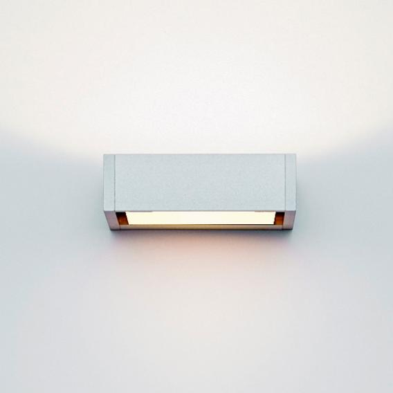 serien.lighting SML Wall small Wandleuchte