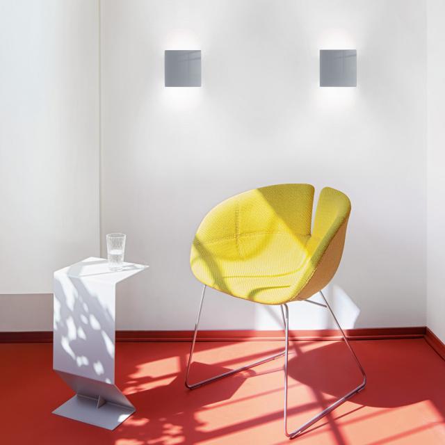 serien.lighting App LED Wandleuchte