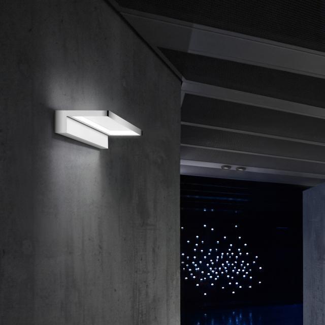 serien.lighting Crib LED Wandleuchte