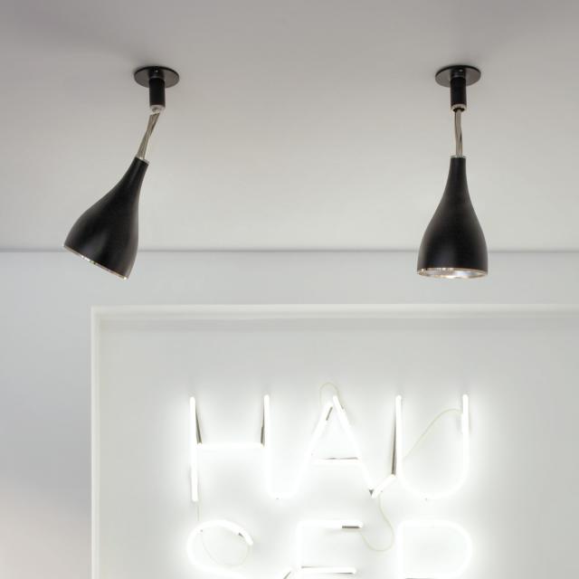 serien.lighting One Eighty Ceiling Deckenleuchte/Spot