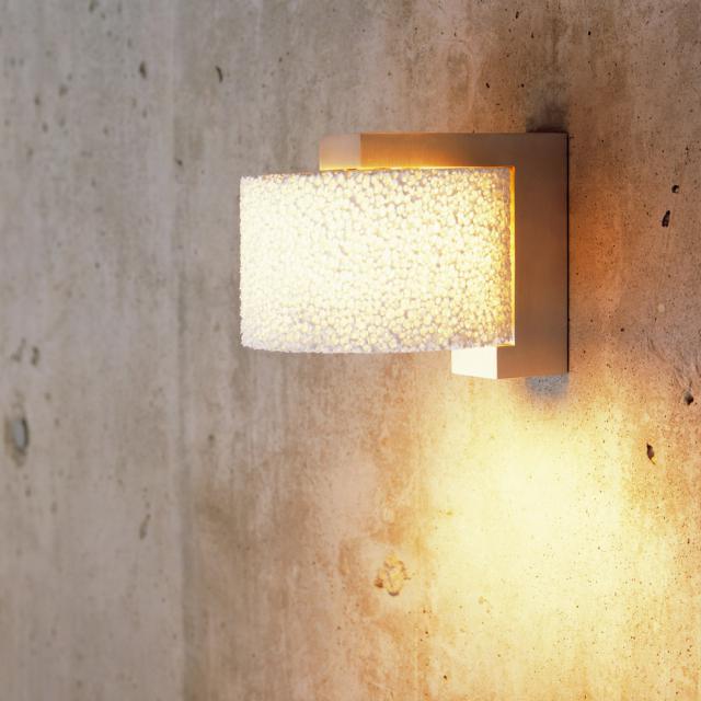 serien.lighting Reef Wall LED Wandleuchte