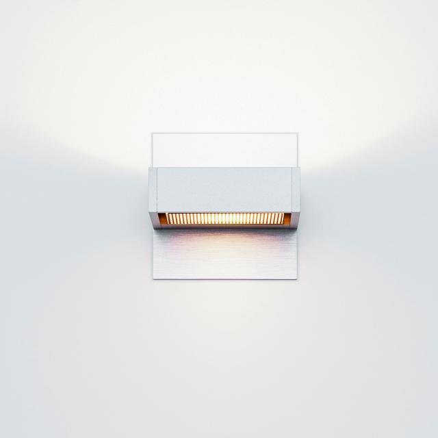 serien.lighting SML LED Wandabdeckung