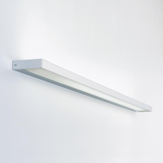 serien.lighting SML² Wall 1200 LED Wandleuchte