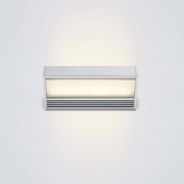 serien.lighting SML² Wall 150 LED Wandleuchte