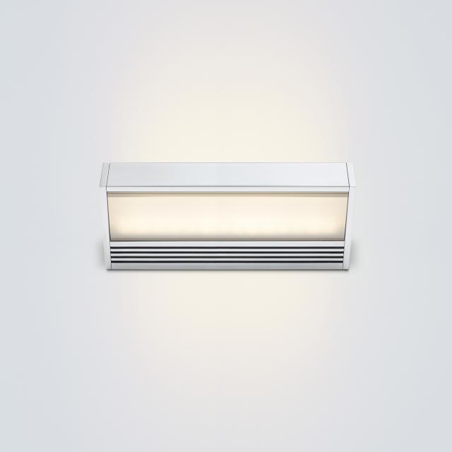 serien.lighting SML² Wall 220 LED Wandleuchte