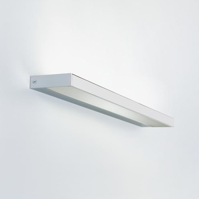 serien.lighting SML² Wall 600 LED Wandleuchte