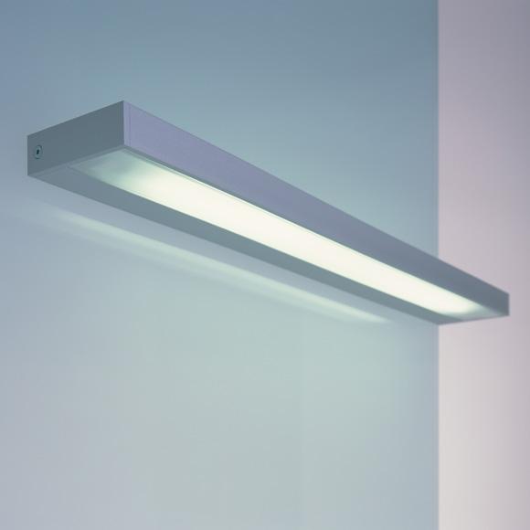 serien lighting sml large wall t5 wandleuchte - sm1065   reuter
