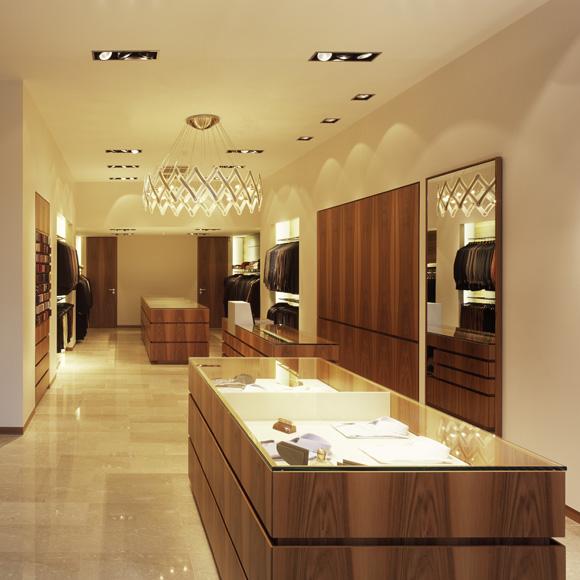 serien lighting zoom xl 1 pendelleuchte 1 element zo1002 reuter. Black Bedroom Furniture Sets. Home Design Ideas