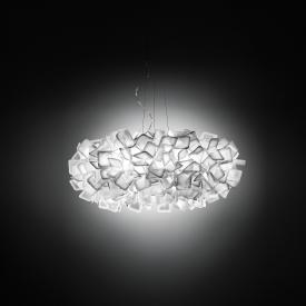 Slamp CLIZIA SUSPENSION Pendelleuchte