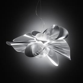 Slamp ÉTOILE SUSPENSION LARGE LED Pendelleuchte