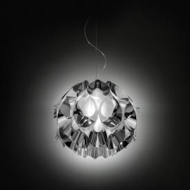 Slamp FLORA SUSPENSION SMALL Pendelleuchte