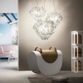 Slamp VELI COUTURE SUSPENSION Pendelleuchte