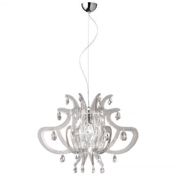 Slamp LILLIBET SUSPENSION Pendelleuchte