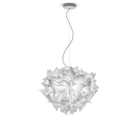 Slamp VELI COUTURE SUSPENSION LARGE Pendelleuchte