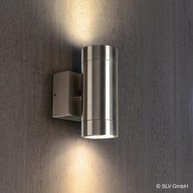 SLV ASTINA STEEL LED