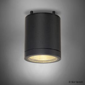 SLV ENOLA_C LED Deckenleuchte