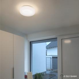 SLV LIPSY 40 LED Deckenleuchte